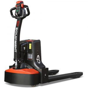EPL151 Electric Pallet Truck