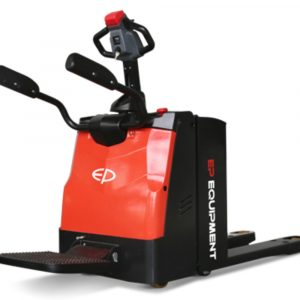 EPT 20-20 RA Electric Pallet Truck