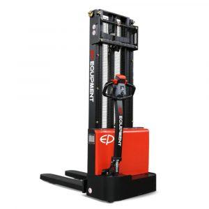 ESL122 Electric Pallet Stacker
